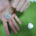 コインマジック(Coin Magic)